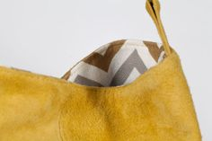 Items in Welcome to my eBay Store. Please add me to your list of favorite sellers and visit often. Gorgeous stylish bags and cushions handmade on Sydney's Northern Beaches using high quality leather and suede, fur and cow hide. Each one is perfectly unique. store on eBay!