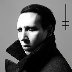 Neues Video: MARILYN MANSON - We Know Where You Fucking Live - Album und Tour in Kürze [Ankündigungen Musiknews Neue Videos]  Monkeypress.de