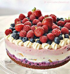 cheesecake summer