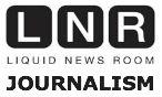 Liquid Newsroom: Journalism on NextLevelOfNews.com