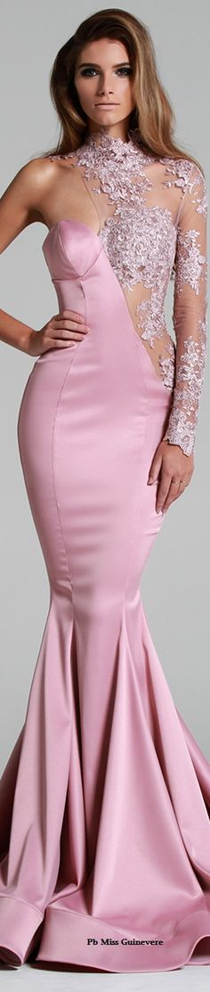 Best Party Dresses asos wedding going out dresses new look office outfits Mermaid Evening Dresses, Evening Gowns, Ball Dresses, Ball Gowns, Kleidung Design, Asos Wedding, Best Party Dresses, Look Office, Estilo Real