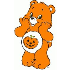 evil cear bears coloring pages - photo#28