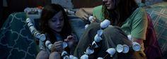 Filme: O quarto de Jack   Sutileza Feminina