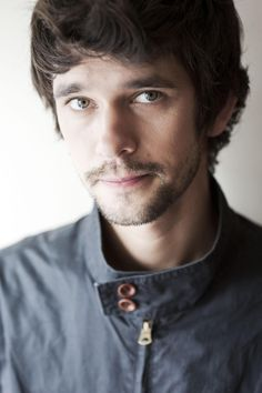 today i can't stop fangirling over Ben Whishaw. this beautiful man.....