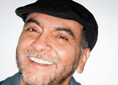 Don Miguel Ruiz: The Toltec Art of Life and Death