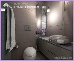 cool Bathroom design johannesburg
