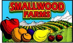 Smallwood Farms Farms, Weird, Comic Books, Comics, Garden, Homesteads, Garten, Lawn And Garden, Gardens