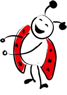 ladybugs - Google Search