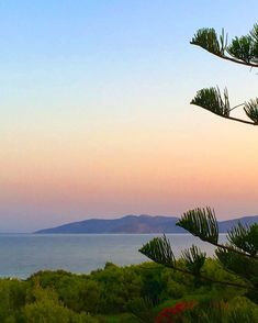 Kos, Celestial, Sunset, Beach, Outdoor, Memories, Sunsets, Outdoors, The Beach