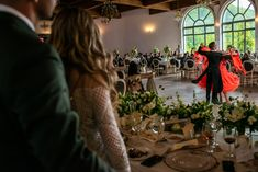 Wedding Night, Resort Spa, Halle, Table Decorations, Elegant, Live, Party, Classy, Honeymoon Night