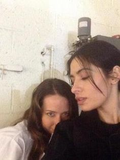 16 Best Root and shaw images in 2018   Root, shaw, Amy acker