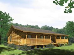 Fine Log Home Plans 40 Totally Free Diy Log Cabin Floor Plans Log Largest Home Design Picture Inspirations Pitcheantrous