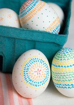 pattern-easter-egg-4