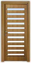 דלתות גלדור שיווק דלתות פנדור בחיפה ובצפון   דלתות פנים   דלתות כניסה