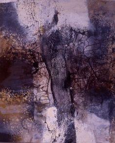 'Derbyshire Woods' Michael Porter