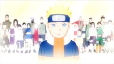 Tio hermano 69 - Naruto and Boruto - Anime Naruto Kakashi, Anime Naruto, Anime Manga, Naruto Amor, Akatsuki, Ninja, Boruto Episodes, Bro, Uzumaki Boruto