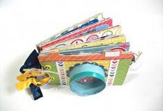 mini-album-scrap-reciclado-1