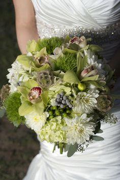 1800flowers toronto