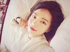"""Good Morning Sunshine ☀️ #SoriNa"""