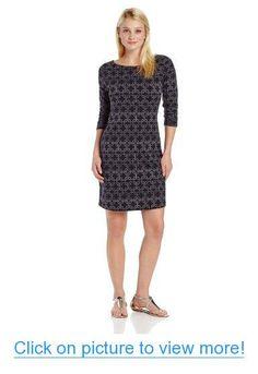 Soybu Women's Oasis Dress