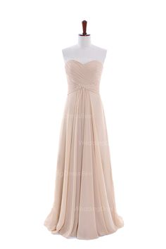 Custom order: Fashionable A-line empire waist chiffon dress for bridesmaid (For Natalie Sabia) Cute Wedding Dress, Fall Wedding Dresses, Colored Wedding Dresses, Bridal Dresses, Dream Wedding, Wedding Band, Formal Dresses, Empire Bridesmaid Dresses, Vintage Bridesmaid Dresses