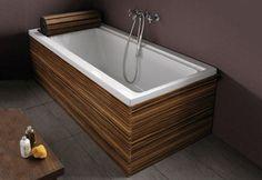 4life pure bathtub
