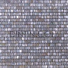 High End Designer Tiles Made Of White Lip Mother Of Pearl Silver Shell Tiles - Tiles White Lips, Silver Pearls, Tile Design, Mosaic Tiles, Tile Floor, Shells, Kitchen Backsplash, Decorations, Bathroom