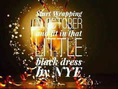 Start with It Works now and be the fabulous you want to be by New Year's Eve! Get your wrap on!! #GetYourSexyBack #Fabulous #ItWorks #ItWorksWraps #StartNow #BeSexy #LoveYourBody #GetIt #ICanHelp #October #NewYearsEve #2016 click on the pin to order yours today! ask me how to get 40% off of your order! or find me on facebook!