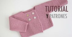 Nothing found for 2015 10 Diy Tutorial Patrones Pelele Ranita Bebe Diy Crochet Cardigan, Knitted Baby Cardigan, Knit Baby Sweaters, Diy Crafts Knitting, Knitting For Kids, Baby Knitting Patterns, Baby Kimono, Baby Coat, Cross Stitch Baby