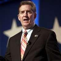 United States Senator Jim DeMint