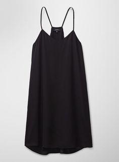 EUGENE DRESS