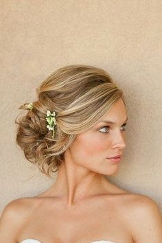 wedding hair designs hairstyle adelaide - brides of adelaide magazine