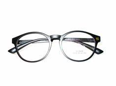 *คำค้นหาที่นิยม : #แว่นตาสุนัข#แว่นตาเรย์แบนรุ่นใหม่ล่าสุด#สายตาสั้นแค่ไหนควรใส่แว่น#แว่นกรองแสง#เลนส์สายตาhoya#ร้านแว่นตาสแควร์#ขายแว่นตาแบรนด์เนม#ร้านกรอบแว่นตาราคาถูก#กรอบแว่นสายตาแฟชั่น#แฟชั่นแว่นตาผู้ชาย    http://lnw.xn--l3cbbp3ewcl0juc.com/กรอบแว่นตาของแท้.html