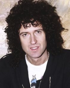 Queen Brian May, Roger Taylor, Fluffy Hair, Cyndi Lauper, John Deacon, Van Halen, Wattpad, Freddie Mercury, Michael Jackson
