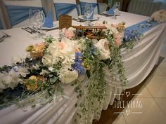 Table Decorations, Wedding, Furniture, Home Decor, Valentines Day Weddings, Decoration Home, Room Decor, Weddings, Home Furnishings