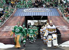 Conference Logo, Nhl Winter Classic, Stars Hockey, Hockey World, Hockey Quotes, Cotton Bowl, Nhl Logos, Hockey Games, National Hockey League