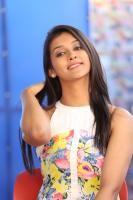 Pooja Jhaveri Smile Photos - 4