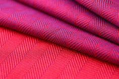 04a24618954 Yaro Yolka Toddler Red Blue Wrap (cotton)