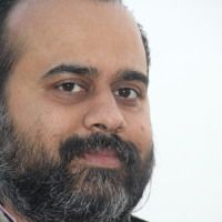 Prashant Tripathi: मुक्ति कैसे पाऊँ ? (How to achieve freedom?) by Shri Prashant on SoundCloud