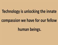 #Innate #Compassion By Ziuby