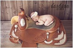 I so Love this idea...I want to get Emily's pic done like this...but with a denim outfit ....newborn baby photography props