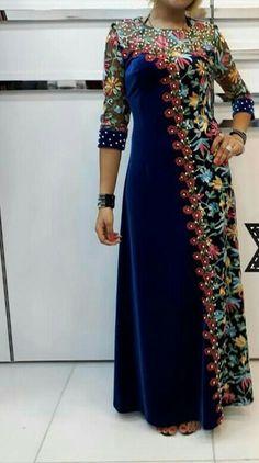 Kids Party Wear Dresses, Kurti Collection, Batik Dress, Indian Suits, Abaya Fashion, African Fashion Dresses, Muslim Women, Frocks, Dress Patterns