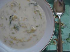 Süssünk-főzzünk együtt!: SALÁTAFŐZELÉK
