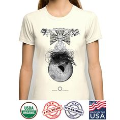 #Christ #Pantocrator #Heaven #Angels with #Ribbon and #Latin #quotes #SolarSystem Print tees tops, #children #drawings #scratches, #Byzantine Art #Mockery, Art Tees by Designer, #Medieval #Fantasy #organic #organiccotton #OrganicClothing #unisex #clothing #funny #SurrealArt #weirdArt #queer #DTGprint #casualwear #casualfashion #UrbanFashion #surrealArt #surrealClothing #Tshirts #tees #luxuryGoods #casualLuxury #GiftforWife #giftfordad #graphicTees #graphicdesign #madeinusa