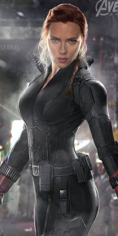 Marvel black widow marvel, marvel avengers ve avengers. Scarlett Johansson, Black Widow Scarlett, Black Widow Natasha, Hero Marvel, Marvel Dc, Thanos Marvel, Marvel Comics, Marvel Women, Marvel Girls