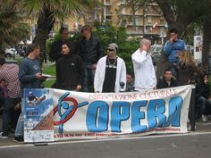 Skate, evento a Ladispoli (22 aprile 2012) con Paolo Pica.