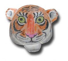 Paper Crafts for Children Paper Plate Masks, Paper Plate Crafts, Paper Crafts For Kids, Paper Plates, Cherokee, Make Your Own, Shower Ideas, Homeschool, Baby Shower