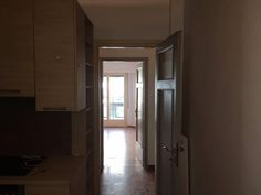 1 Bedroom Spacious Apartment near Victoria Square - RhoaHomes Apartments For Sale, Vacation Apartments, Home Phone, Security Door, Marble Floor, Wooden Flooring, Storage Spaces, Greece, Victoria