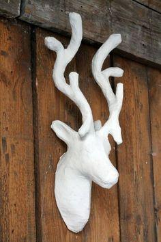 Fawn Deer, Moose Art, Animals, Poster, Animales, Animaux, Animal, Animais, Reindeer