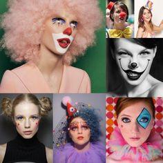palhacinha-ideia-de-fantasia-de-carnaval